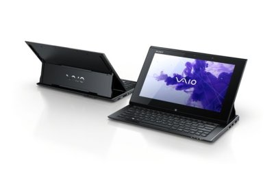 Tablet Sony VAIO Duo 11